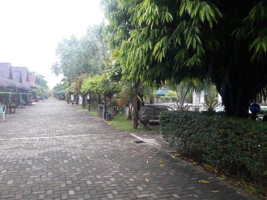 Lado del Rio Resort