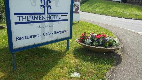 Thermenhotel: IMG-20160705-WA0034_large.jpg