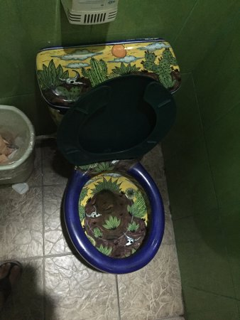 Tamales y Atoles Any: photo4.jpg