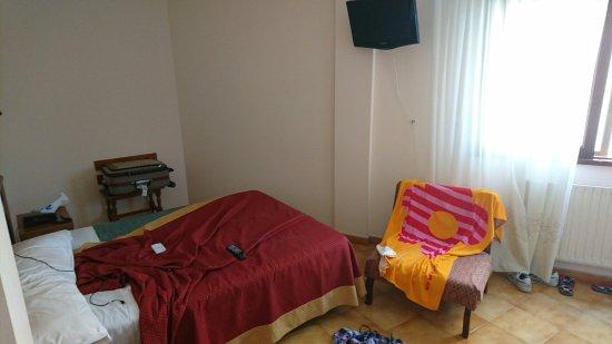 Hotel El Puente: DSC_0807_large.jpg