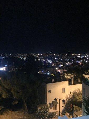 Hotel Manastir: Manastır Hotel