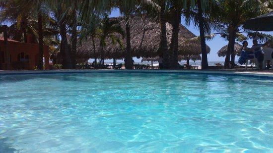 Foto de Club Joya del Pacifico