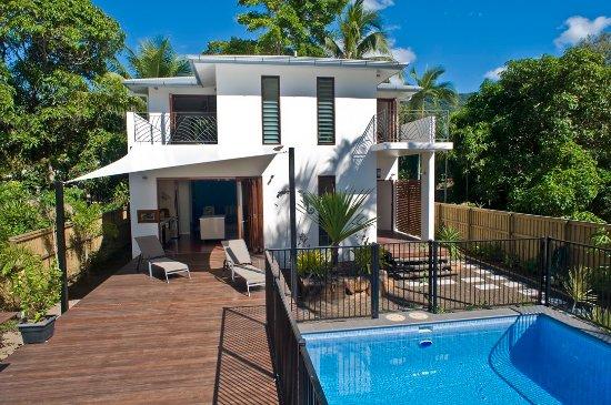 Onda Beach House