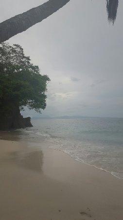 Nicoya, Costa Rica: 20160707_174847_large.jpg