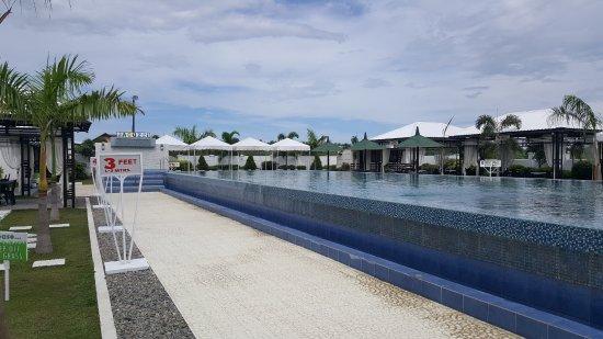 Hotel Dian Aparri