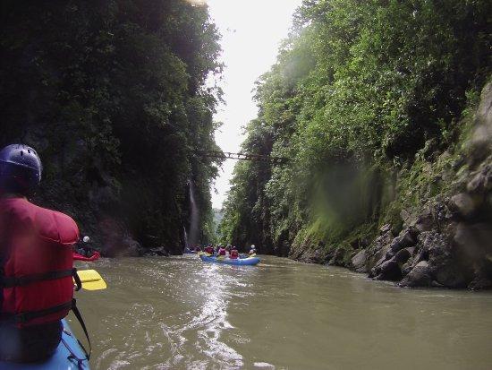 San Pedro, Costa Rica : photo1.jpg