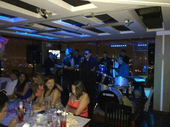 Hotel Barranquilla Plaza: IMG-20160702-WA0000_large.jpg