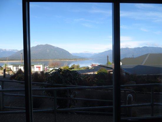 Lake Brunner Resort Photo