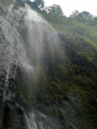 San Ramon, Nicaragua: IMG-20160708-WA0003_large.jpg