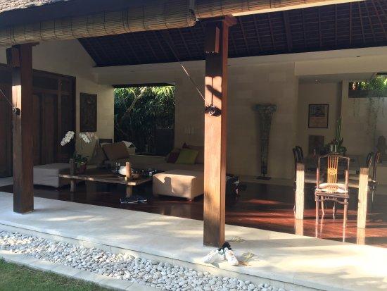 Villa Bali Asri: photo3.jpg