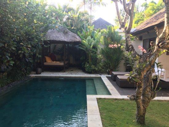 Villa Bali Asri: photo4.jpg