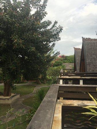 Hotel Vila Ombak: photo2.jpg