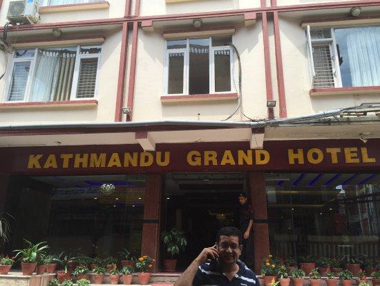 호텔 텐키 사진