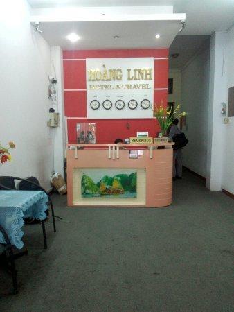 漢林酒店照片
