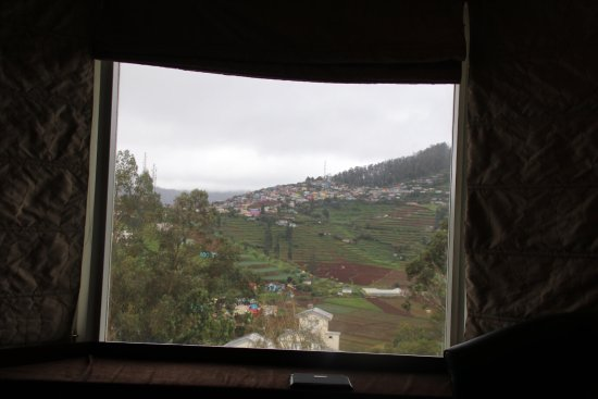Ooty - Elk Hill, A Sterling Holidays Resort: photo0.jpg