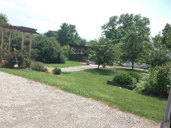 Purcellville, VA: IMG_20160708_142211_large.jpg