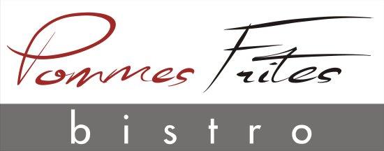 Saint Francis Bay, جنوب أفريقيا: New Logo