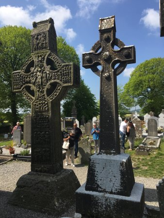 County Meath, Irlandia: photo0.jpg