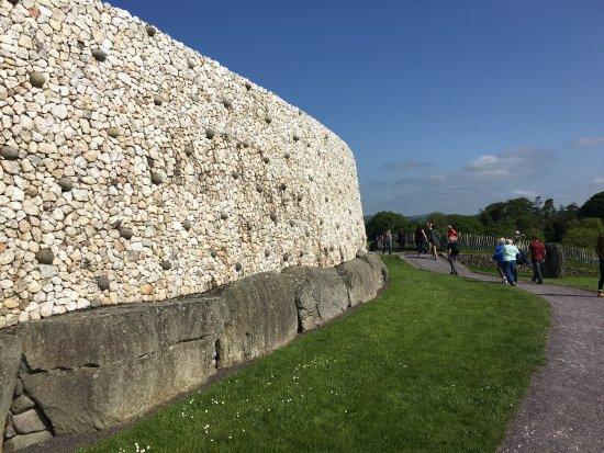 County Meath 사진