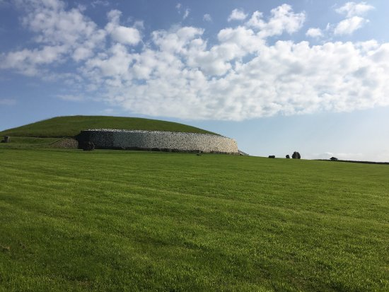 County Meath, Irlandia: photo4.jpg
