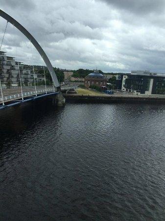 Hilton Garden Inn Glasgow City Centre: photo0.jpg