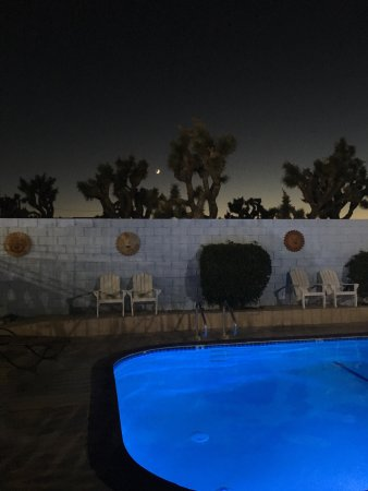Yucca Valley, Kalifornien: photo3.jpg