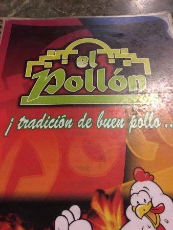 El Pollon: photo1.jpg