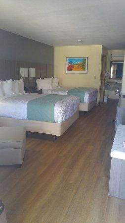BEST WESTERN Port Aransas: 0708161445_large.jpg