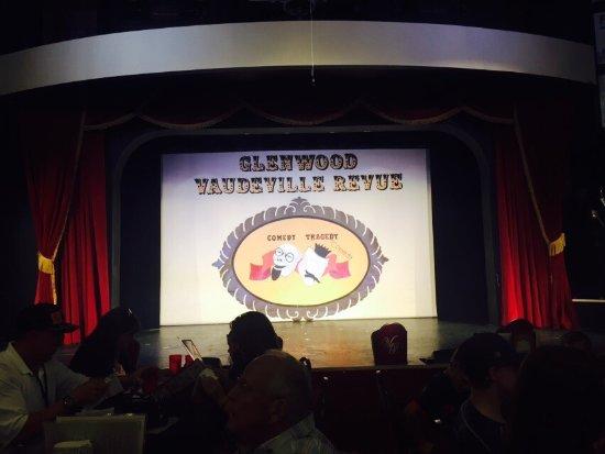 Glenwood Vaudeville Revue: photo0.jpg
