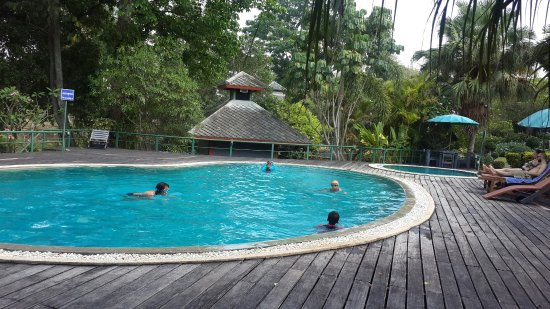Lilawalai Resort : 20160416_142749_large.jpg