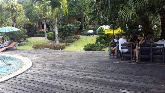 Lilawalai Resort : 20160416_142825_large.jpg