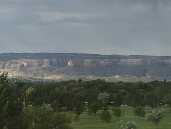 DoubleTree by Hilton Grand Junction: photo0.jpg