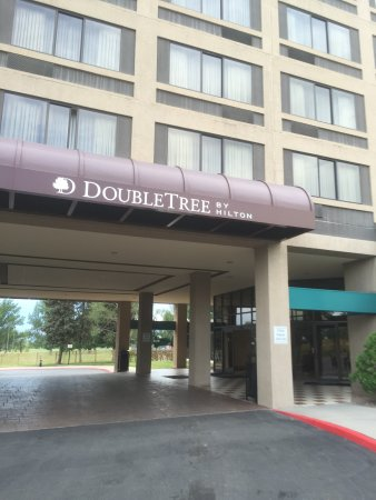 DoubleTree by Hilton Grand Junction: photo1.jpg