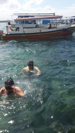 BMR Dive and Water Sports: 20160630_131828_large.jpg