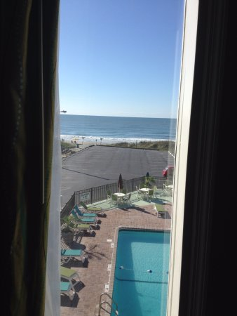 20160416 231247 large jpg picture of the mermaid inn myrtle beach rh tripadvisor com