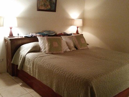 Фотография Hotel Magellan Inn