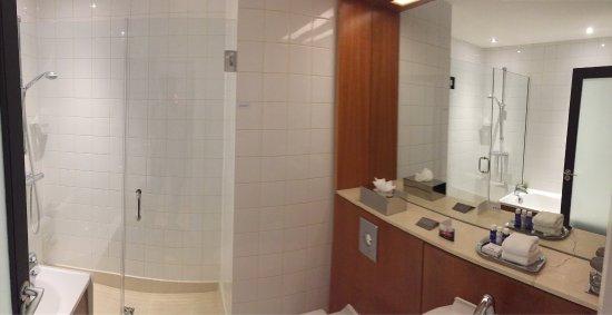 아펙스 시티 호텔 사진