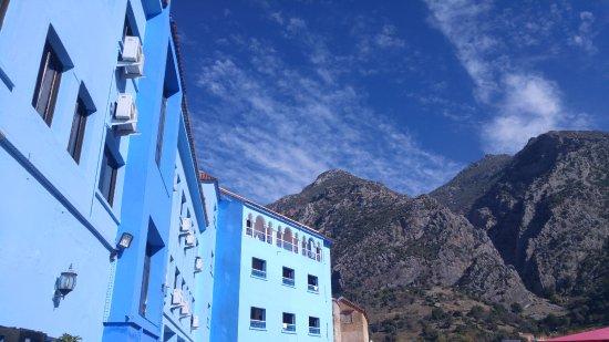 Снимок Hotel Parador