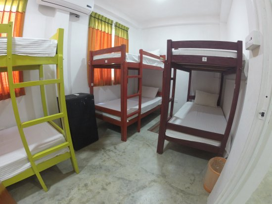 Kandy Hostel by Backpack Lanka