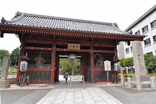 「護国寺」の画像検索結果