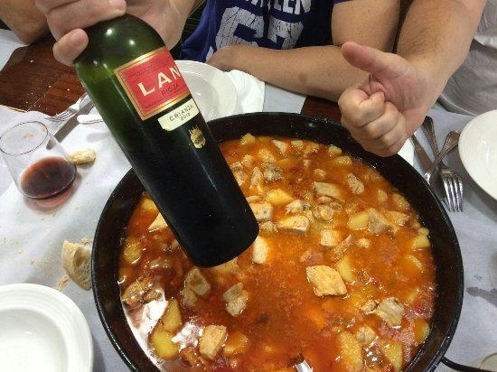 El Astillero, Spanien: IMG-20160708-WA0010_large.jpg