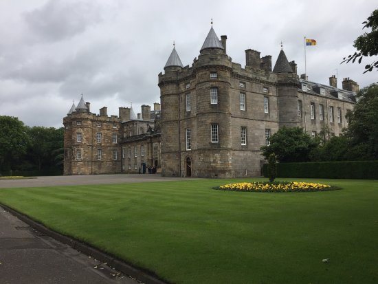 Edinburgh Bike Tours: photo2.jpg