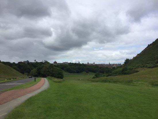 Edinburgh Bike Tours: photo4.jpg