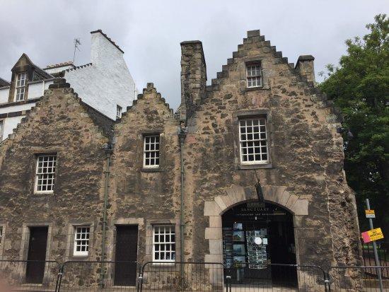 Edinburgh Bike Tours: photo5.jpg