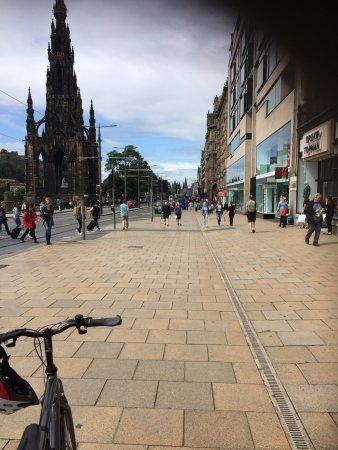 Edinburgh Bike Tours: photo6.jpg