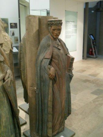 Stadtmuseum Hohe Lilie