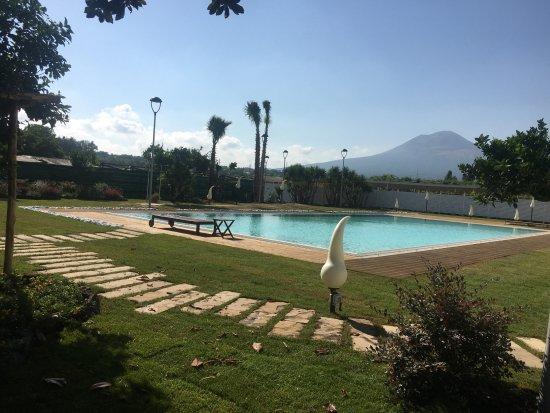 Tripadvisor Hotel Pompei