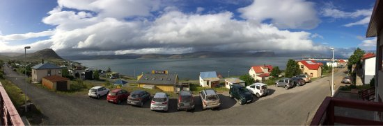 Patreksfjorour, Islândia: photo0.jpg