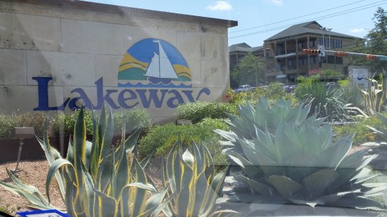 Lakeway Picture