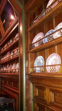Restauracje Kopcza Picture Of Tradycja Restaurant Legnica